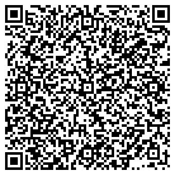 QR-код с контактной информацией организации Либра 7, ЧП