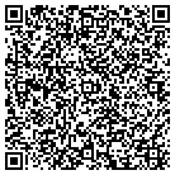 QR-код с контактной информацией организации Шаклеин , ЧП