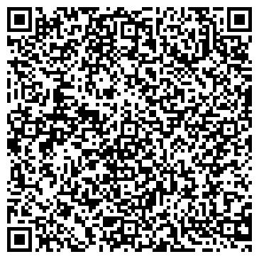 QR-код с контактной информацией организации Митин (Мобиком), ЧП
