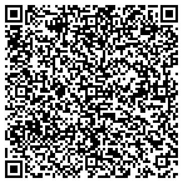 QR-код с контактной информацией организации Ликург, ООО Компания