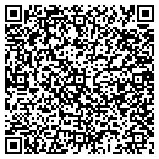 QR-код с контактной информацией организации Дай Найт, ЧП (DayNnite)