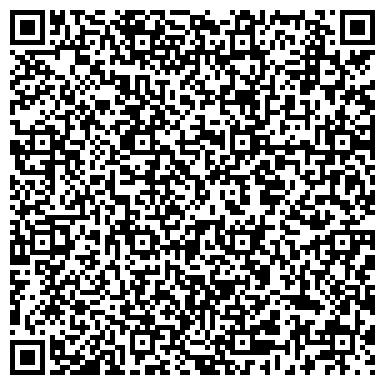QR-код с контактной информацией организации THL, Интернет-магазин