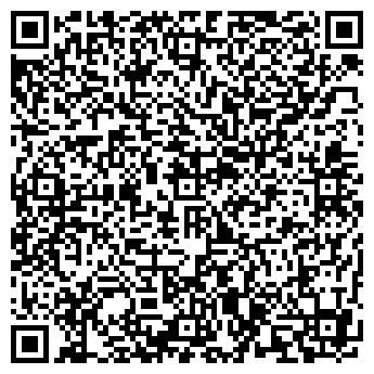 QR-код с контактной информацией организации Oлакс, ЧП (Olax)