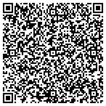 QR-код с контактной информацией организации Сотовик, ООО (Sotovik)