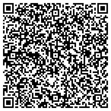QR-код с контактной информацией организации Мобила Маркет, Интернет-магазин