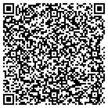 QR-код с контактной информацией организации Свириденко, ЧП