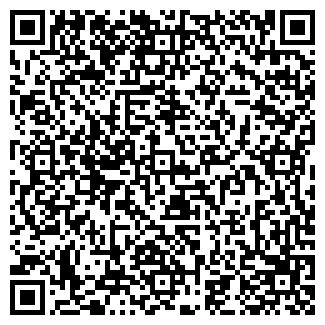 QR-код с контактной информацией организации Vsetovari, ЧП