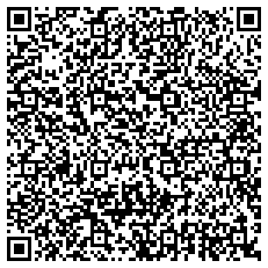 QR-код с контактной информацией организации Магазин Мир гаджетов, ЧП