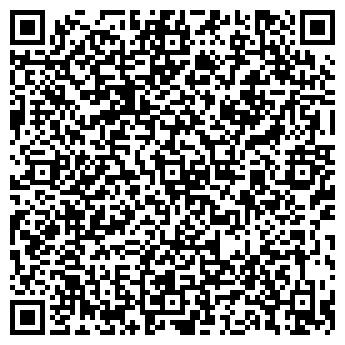 QR-код с контактной информацией организации Shop-Ok(ШопОк), ЧП