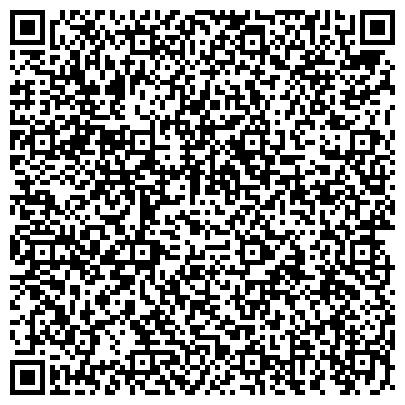 QR-код с контактной информацией организации Українська майстерня (Украинская мастерская), ЧП