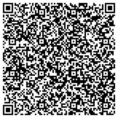 QR-код с контактной информацией организации ПСИХОНЕВРОЛОГИЧЕСКИЙ РЕСПУБЛИКАНСКИЙ ДИСПАНСЕР СТАЦИОНАРНОЕ ОТДЕЛЕНИЕ