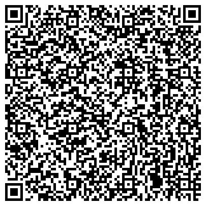 QR-код с контактной информацией организации Оригинал партс (ORIGINAL-PARTS), ЧП