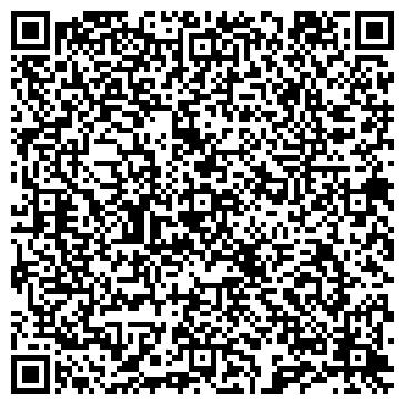 QR-код с контактной информацией организации Шоп энд Бег, Компания (Shop&Bag)