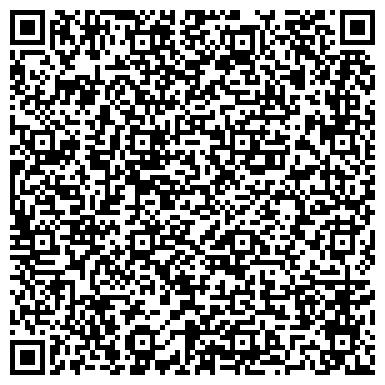 """QR-код с контактной информацией организации ООО Юридический супермаркет """"ЦВД"""""""