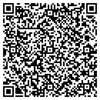 QR-код с контактной информацией организации Дембский,ЧП