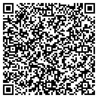 QR-код с контактной информацией организации НИТЬ ПКФ