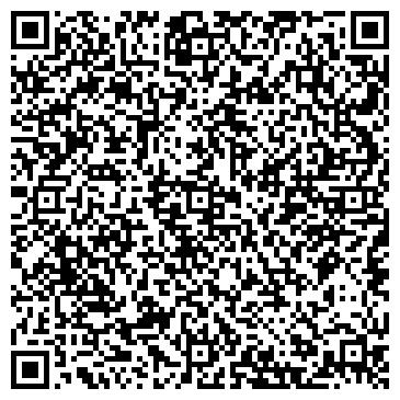 QR-код с контактной информацией организации Cyber-Tek, Интернет-магазин