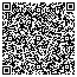QR-код с контактной информацией организации Антонов, ЧП