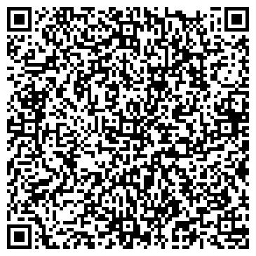 QR-код с контактной информацией организации China mobile, ЧП