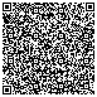 QR-код с контактной информацией организации Мобила, Интернет-магазин
