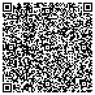 QR-код с контактной информацией организации Майстайл, ЧП (Mystyle)