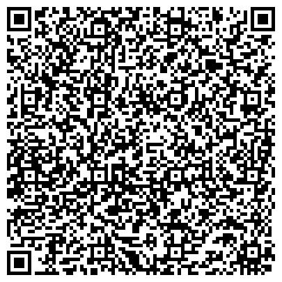 QR-код с контактной информацией организации Moregadgets, Интернет-магазин