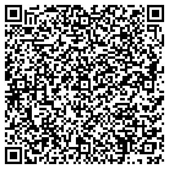 QR-код с контактной информацией организации Electromart, ЧП