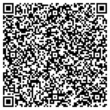 QR-код с контактной информацией организации Микротехник (Mikrotehnik), СПД