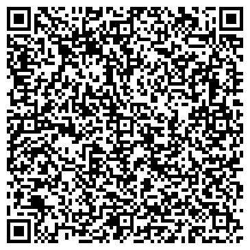 QR-код с контактной информацией организации МобиМода и Флешка, ЧП