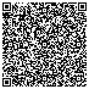 QR-код с контактной информацией организации Елитномер, ЧП (Elitnomer)