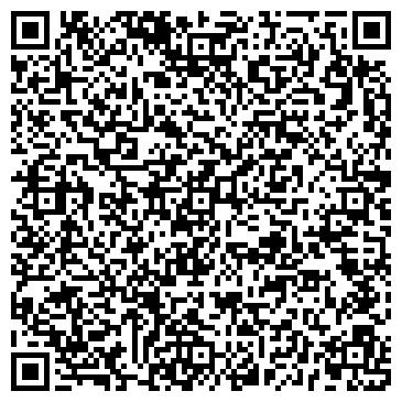 QR-код с контактной информацией организации Покупочка, Интернет Магазин