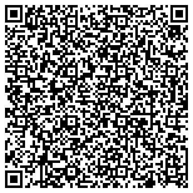 QR-код с контактной информацией организации Цифротех , ООО