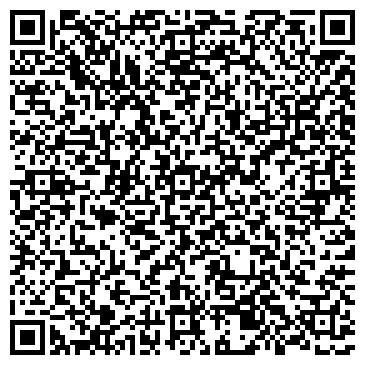 QR-код с контактной информацией организации Мобисейл, ООО (Mobisale)