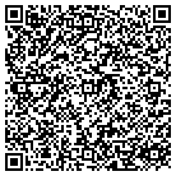 QR-код с контактной информацией организации Оголюк, ЧП