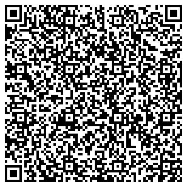 QR-код с контактной информацией организации Фонз, ООО (phonz)