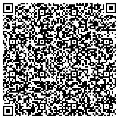 QR-код с контактной информацией организации Судостроительная компания Колибри, ООО
