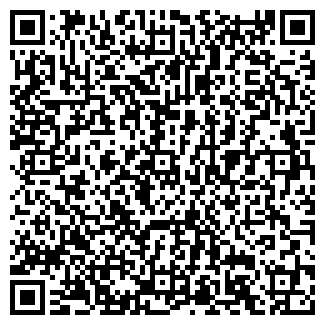 QR-код с контактной информацией организации АВТ-ЮСТ