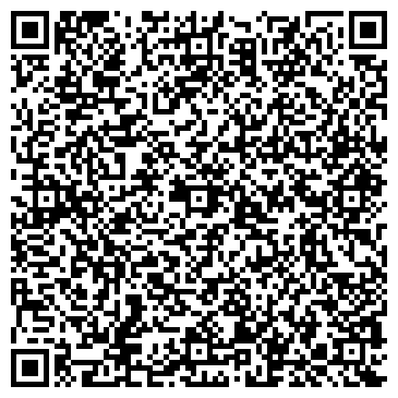 QR-код с контактной информацией организации MobilMag, Интернет-магазин