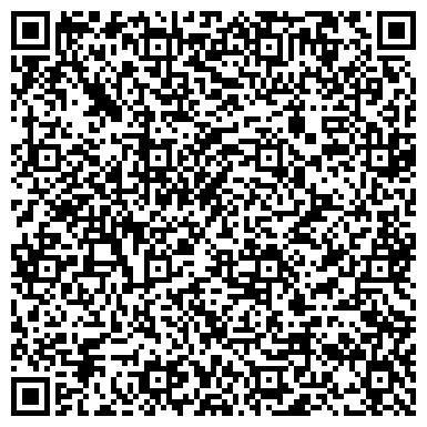 QR-код с контактной информацией организации MobilChina, Интернет-магазин