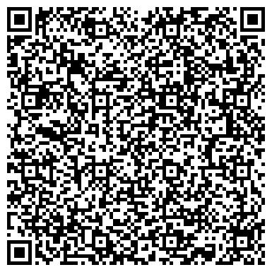 QR-код с контактной информацией организации Купи мобилку, Интернет магазин