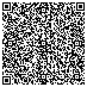 QR-код с контактной информацией организации Бренд техника, ЧП (Brand Tehnika)