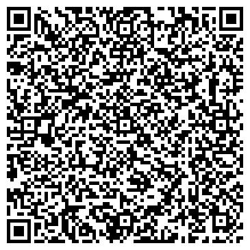 QR-код с контактной информацией организации Eвроaкс ,ЧП (Euroaks)