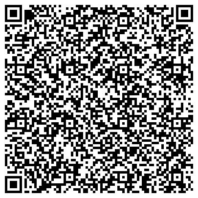 QR-код с контактной информацией организации Техноторг Славутич, ЧП (Интернет магазин)