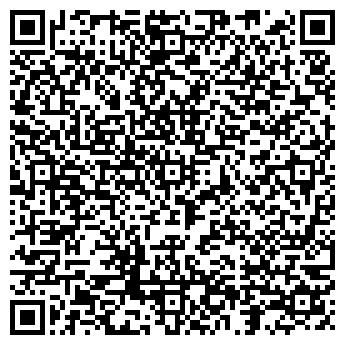 QR-код с контактной информацией организации Силкин, ЧП