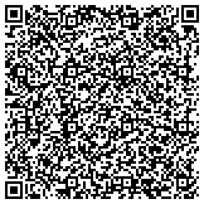 QR-код с контактной информацией организации Интернет-магазин китайской электроники, ЧП