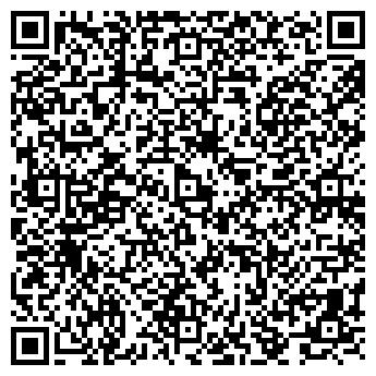QR-код с контактной информацией организации ХотЛейбл, ООО (Hotlabel)