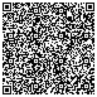 QR-код с контактной информацией организации Жуков (КодакЕкспресс), ЧП