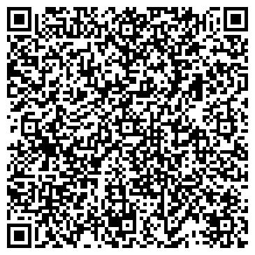 QR-код с контактной информацией организации РЕСПУБЛИКИ АДЫГЕЯ КОМИТЕТ ПО ДЕЛАМ ГО И ЧС