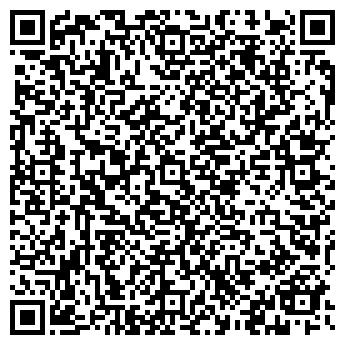 QR-код с контактной информацией организации SolohaStore, СПД