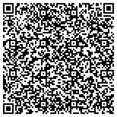 QR-код с контактной информацией организации Mabila.shopium, Интернет-магазин